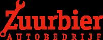 Autobedrijf-Zuurbier